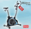 MAGNETIC BIKE 330A